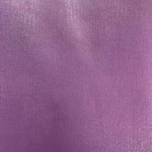 Simili cuir uni lisse violet