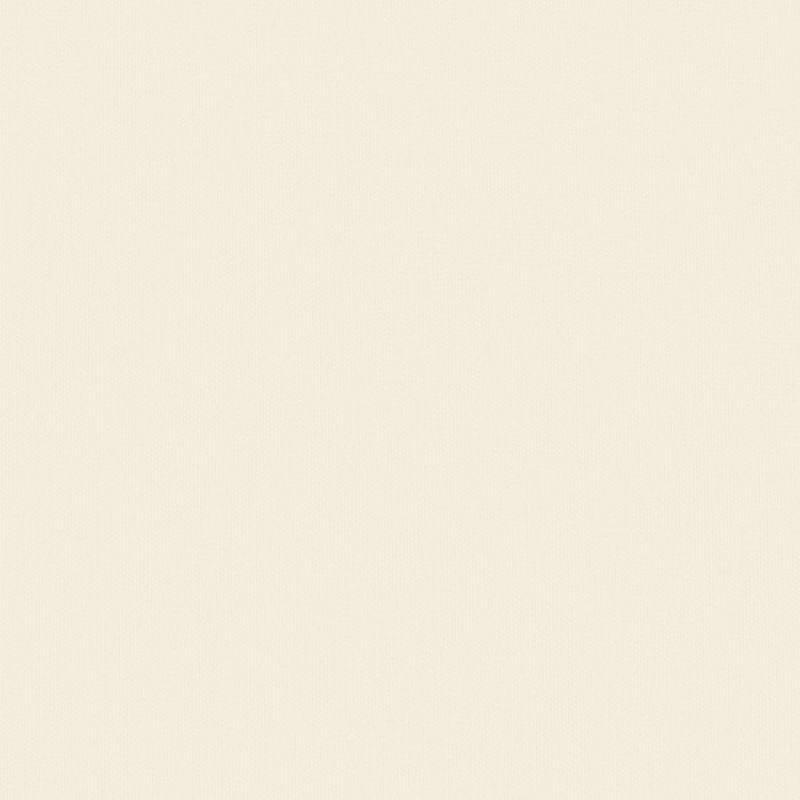 Toile ignifugée M1 permanent ivoire