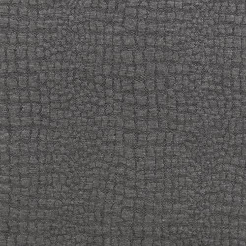 Jacquard croco gris