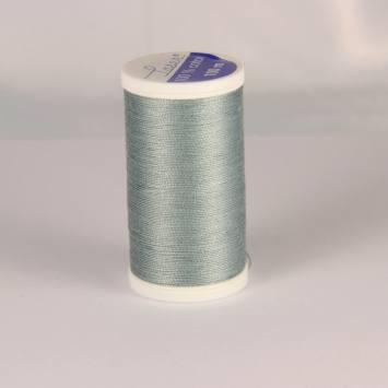 Fil coton laser gris 3127