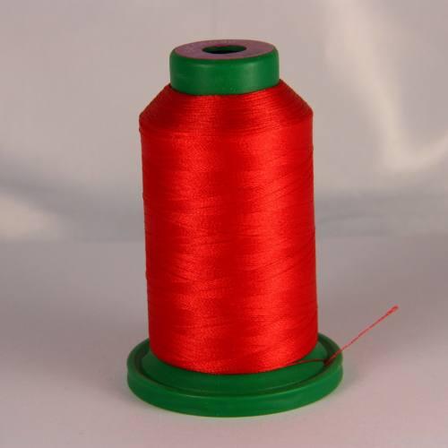 Cône FB 1703-rouge