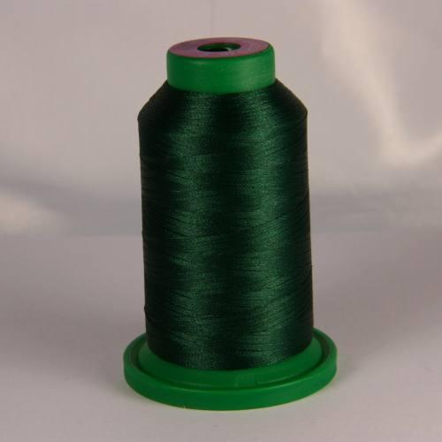 Cône FB 5326 - Vert sapin