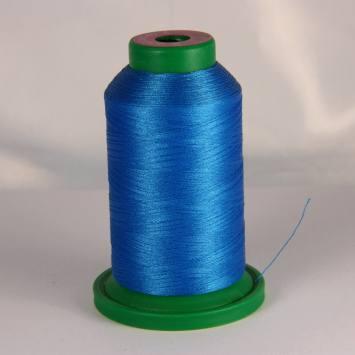 Cône FB 3901 - Bleu