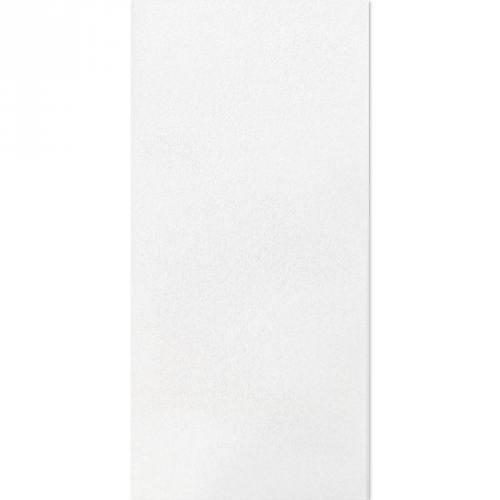 Bande de renfort thermocollante double face 10 cm