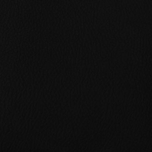 Rouleau 20m simili cuir dolaro noir