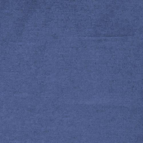 Jean coton bleu brut 125 gr