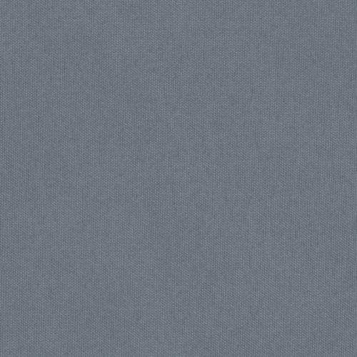 Toile ignifugée M1 permanent gris