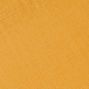 Lin jaune blé
