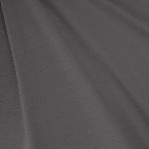 Rouleau 25m Jersey viscose uni taupe