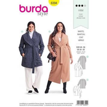 2692ed9b5 Patron veste femme pas cher, patron de couture pas cher, vente de ...