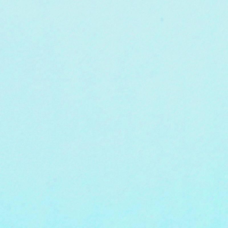 Rouleau 15m feutrine bleu ciel 91cm