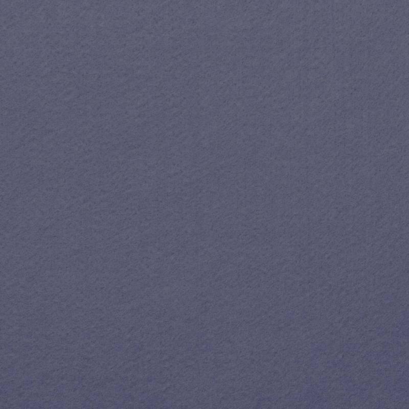 Rouleau 15m feutrine bleue gris 91cm