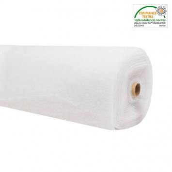 Rouleau 80m ouate 100gr
