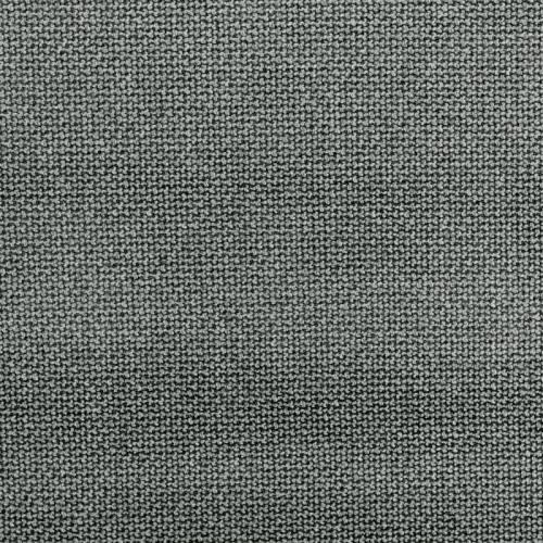 Jacquard gris vert tissé gris