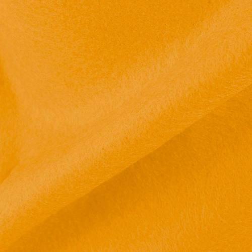 Feutrine jaune blé
