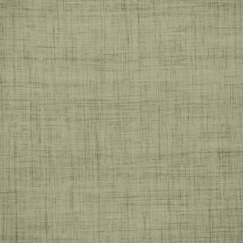 Coton aspect lin kaki