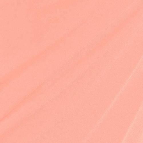 Lycra saumon