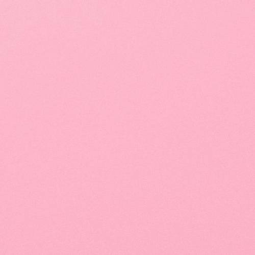 Coton rose uni oeko-tex