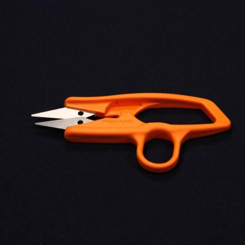 Ciseaux Fiskars coupe fils 12,5 cm