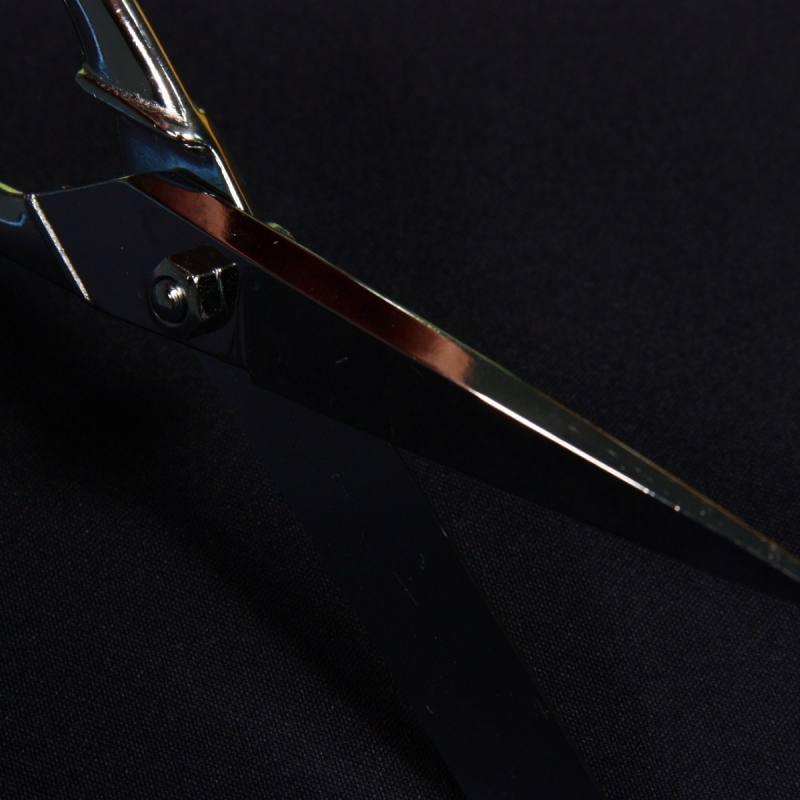 Ciseaux bancal 20 cm