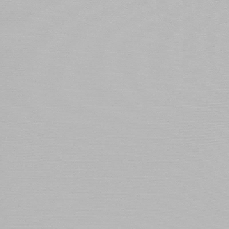 Tissu coton gris souris grande largeur
