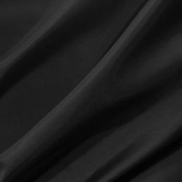 coupon - Coupon 70cm - Doublure noire