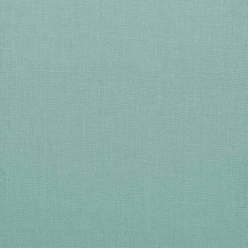 coupon - Coupon 95cm - Lin vert opaline