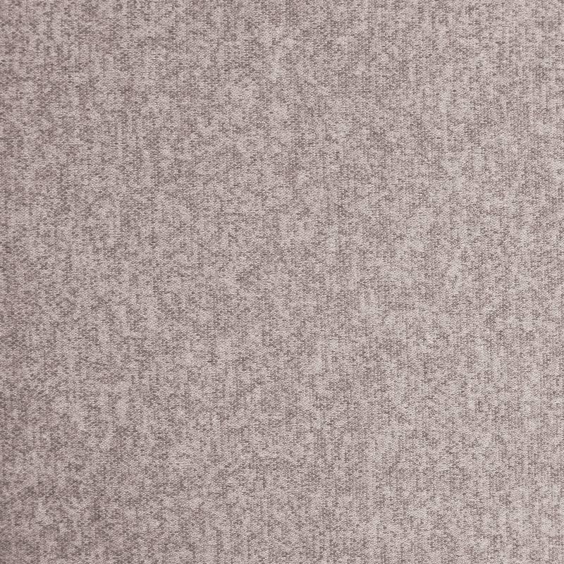 Jersey lainage nude chiné