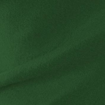 Feutrine unie vert forêt