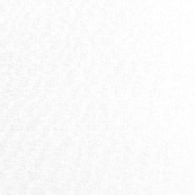 coupon coupon 80cm tissu coton blanc grande largeur. Black Bedroom Furniture Sets. Home Design Ideas