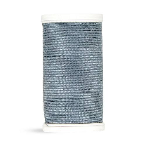 Fil polyester Laser gris 2118