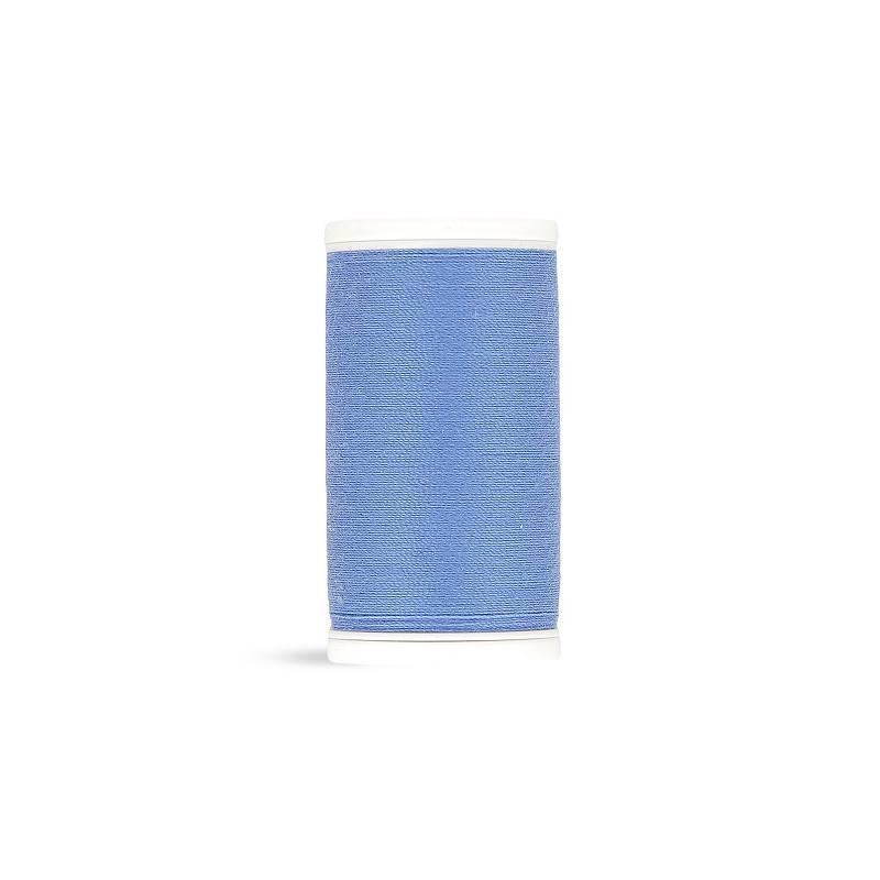 Fil polyester Laser bleu 2211