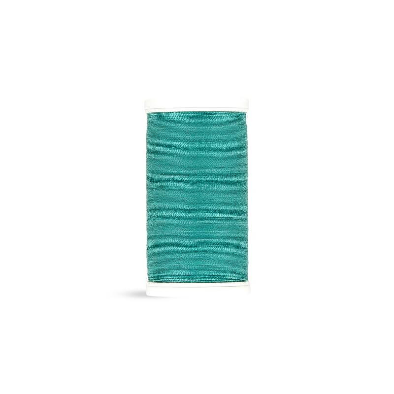 Fil polyester Laser vert 2246