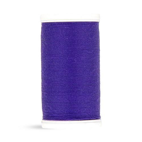 Fil polyester Laser violet 2312
