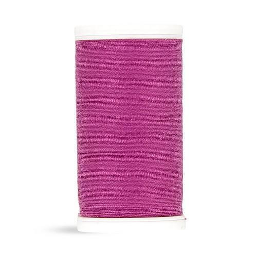 Fil polyester Laser violet 2330