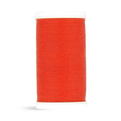 Fil polyester Laser rouge 2512