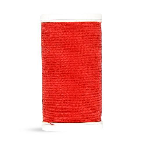 Fil polyester Laser rouge 2514