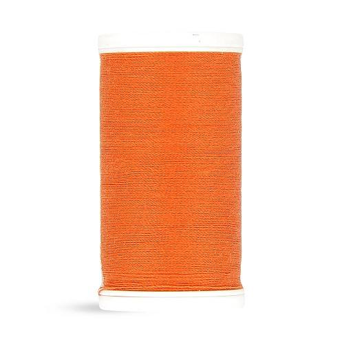 Fil polyester Laser orange 2602
