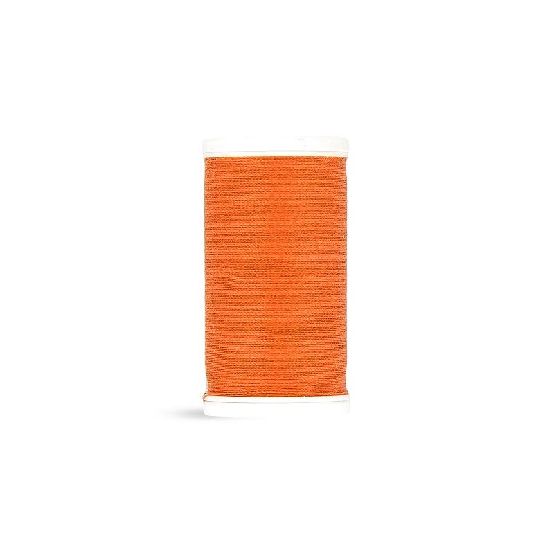 Fil polyester Laser orange 2602
