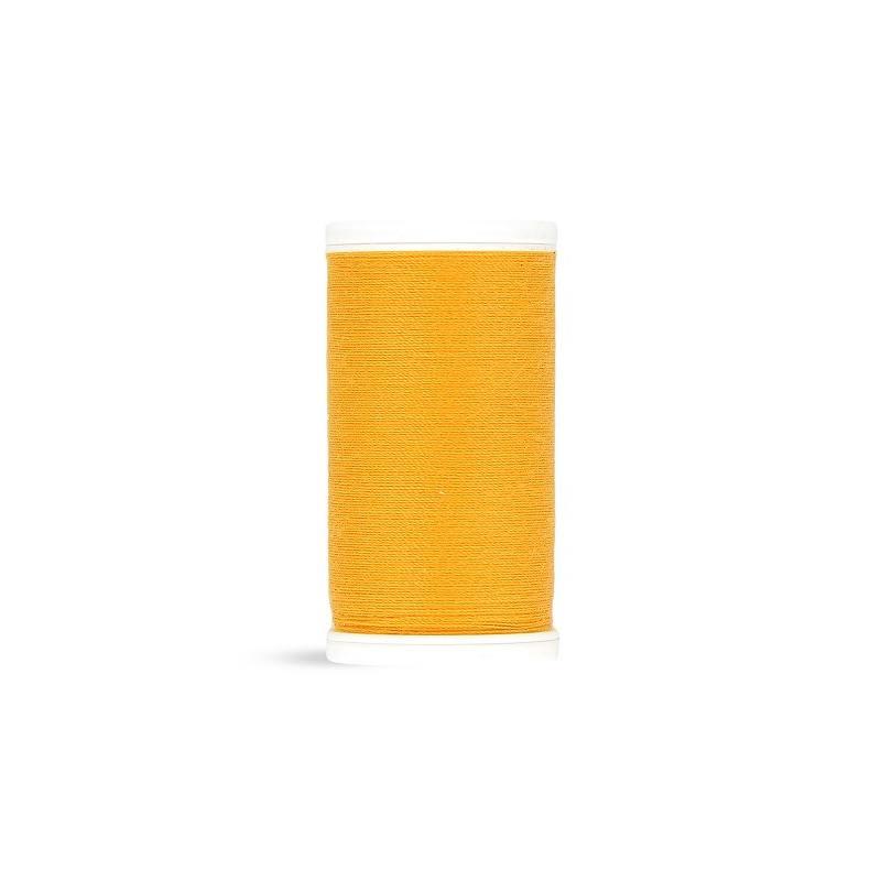 Fil polyester Laser orange 2608