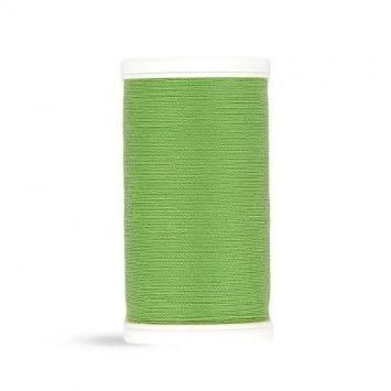 Fil polyester Laser vert 2638