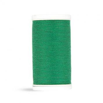 Fil polyester Laser vert foncé 2702