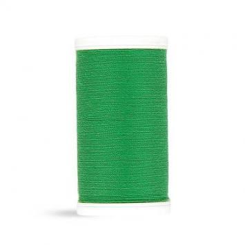 Fil polyester Laser vert 2704