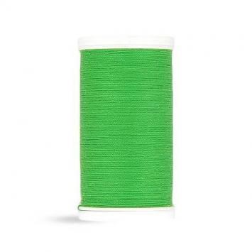 Fil polyester Laser vert 2706