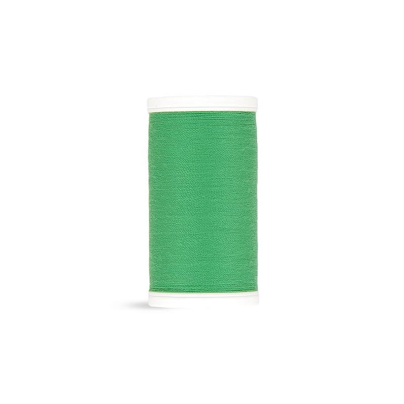 Fil polyester Laser vert 2708