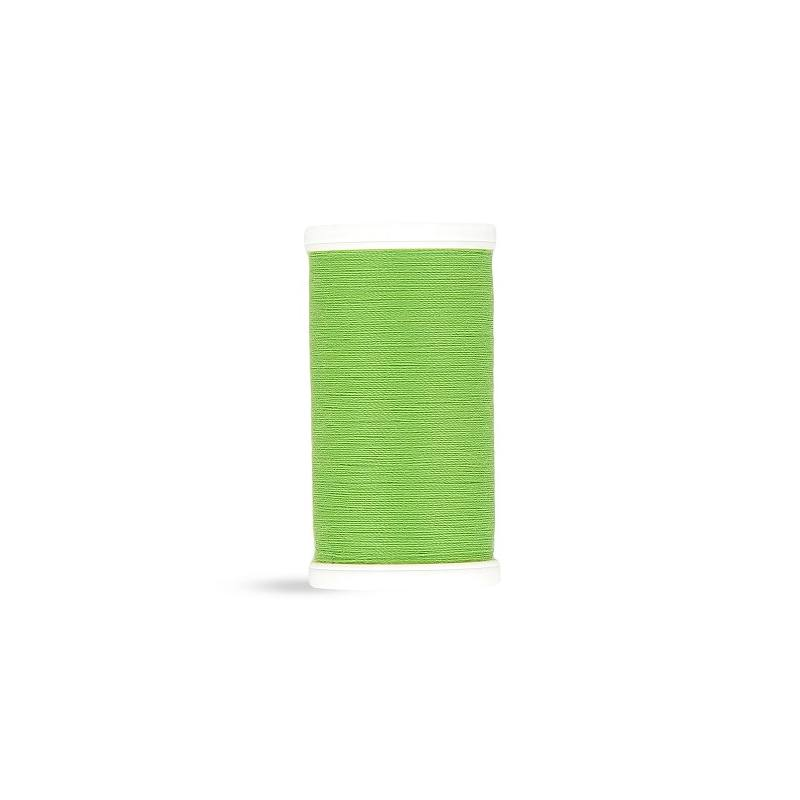 Fil polyester Laser vert 2710