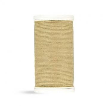 Fil polyester Laser beige 2804
