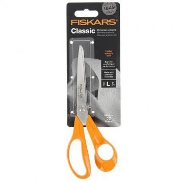 Ciseaux Fiskars classic 21 cm