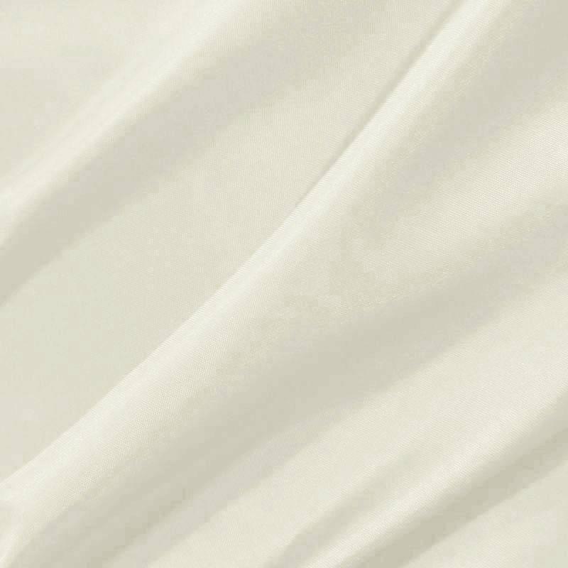 Doublure ivoire