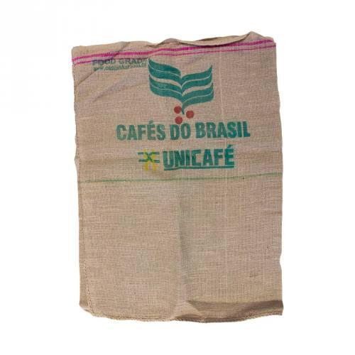 Sac à café unicafé